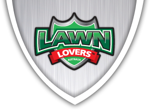 Lawn Lovers Australia Pty Ltd